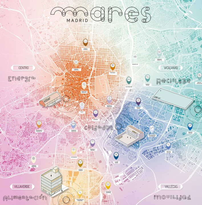 MARESmadrid-cartografia