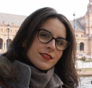 Beatriz M. Utrilla