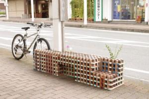 kumiki_ aparcamiento para bicis studio_01