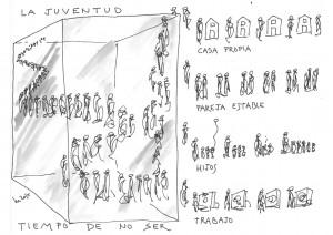 07 LA JUVENTUD_TIEMPO DE NO SER gris
