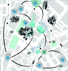 Mappa Estonoesunsolar