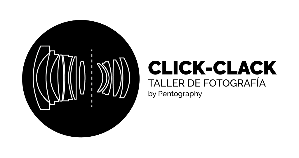 CLICK-CLACK-01