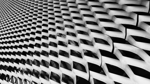 Arquitectura Mutante