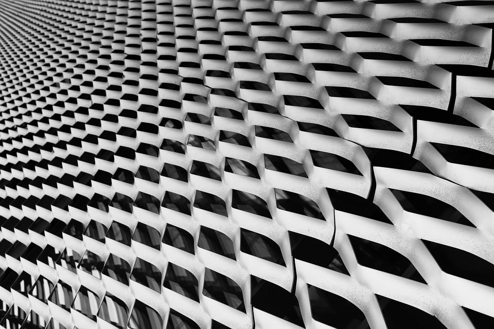 blog_arquitecturamutante