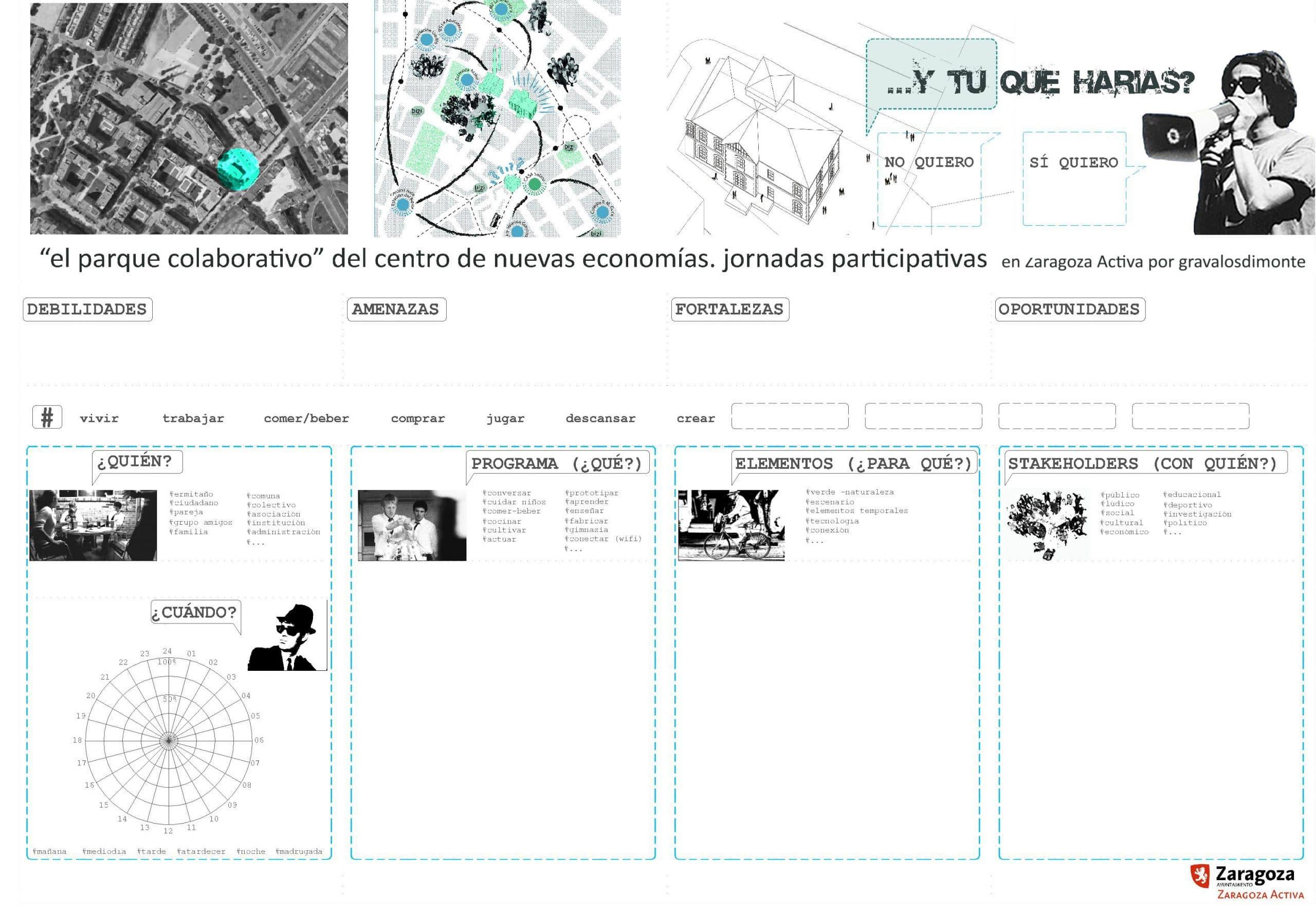 grávalosdimonte_ficha procesos participativa