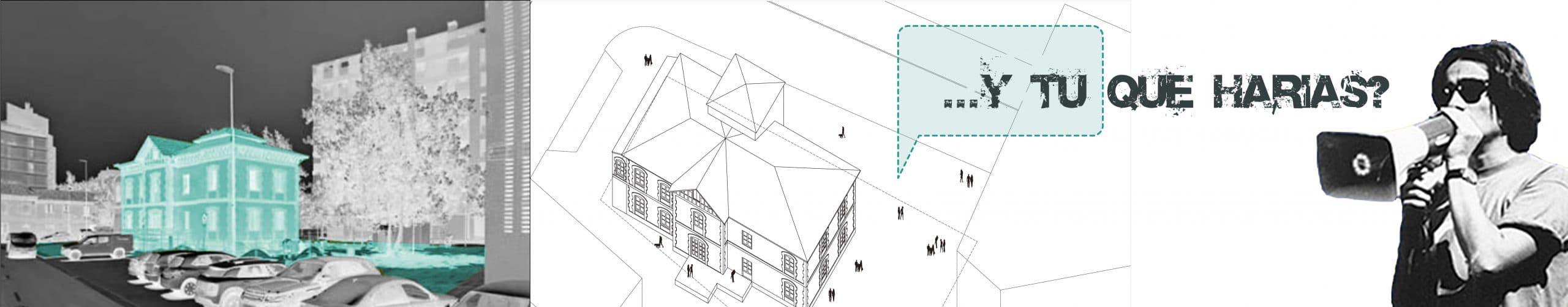 gravalosdimonte-parque-colaborativo-zaragoza-activa-espacio publico participativo