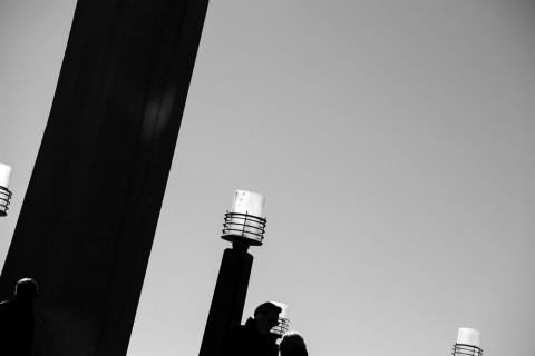 'Una fotografía, una historia'. Broche final al 1er curso Click-Clack