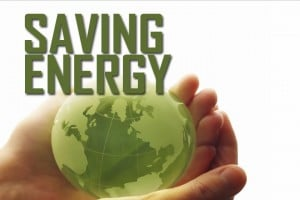 saving-energy