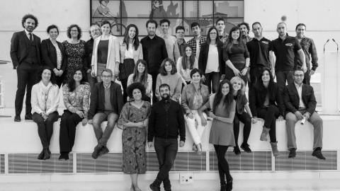 Los proyectos detrás del VII Semillero de Ideas de Zaragoza Activa