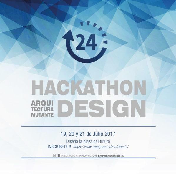 Hackathon INFO mini_Página_1