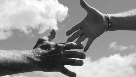 Asistencia personal a medida. El derecho a vivir en plenitud