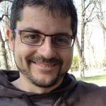 Antonio Breton