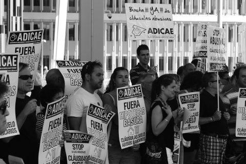 #ComunidadZAC | Camilo Deza Rubio (Yuzz 2017)