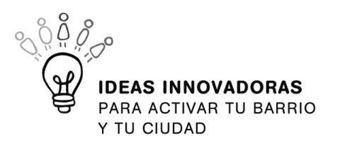 ThinkZAC fest!  Encuentro y muestra de proyectos del Laboratorio Ciudadano 2017