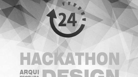 Entrevistamos a los ganadores de la Hackathon'17