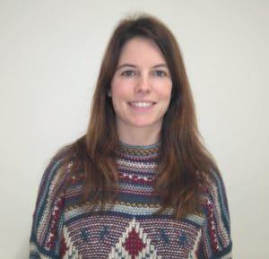 Laura Alquezar