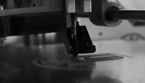 LABIC: Metodologías para la generación de prótesis en código abierto