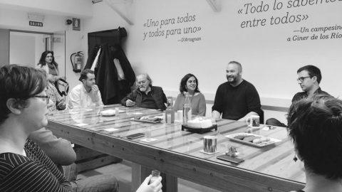 #CaféCO | Pablo Niusan, emprendedor compulsivo