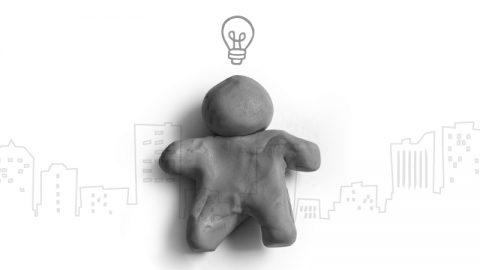 Ideas en Construcción 2018
