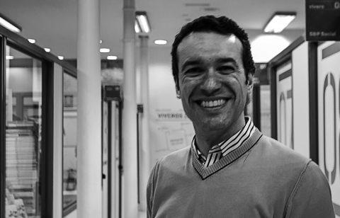 #ComunidadZAC | Eladio Soto (Couce Consulting)