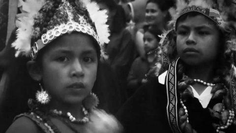 LABIC: Sumak Kawsay. Indígenas constructores de paz para el buen vivir