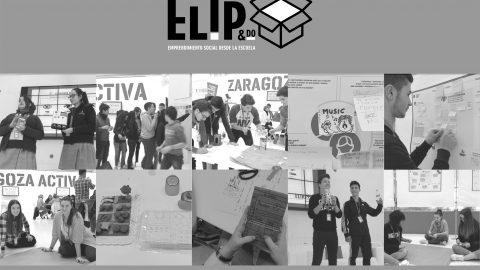 La economía creativa, el nuevo reto Flip&Do