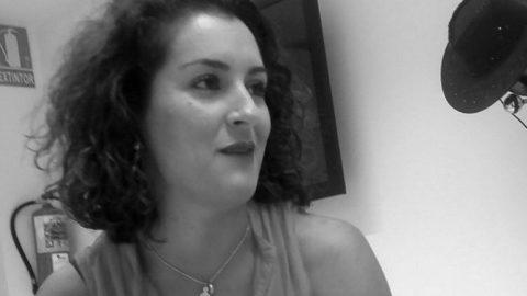 Rita Monreal, mujer emprendedora en la gestión de recursos humanos