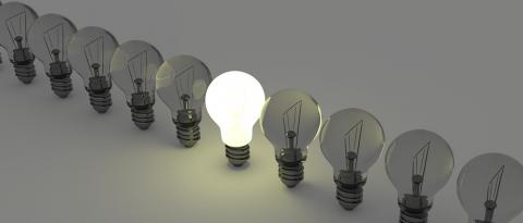 La idea de negocio: ¿dónde encontrar inspiración?