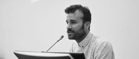 """Pedro Lozano: """"La mejor palabra que define AJE es familia"""""""