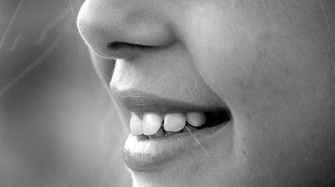 «Su cara me suena»: Ponle cara a las buenas prácticas vecinales