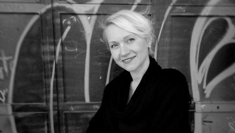 Anna Biedermann: «Un proyecto MIE conlleva muchos retos»