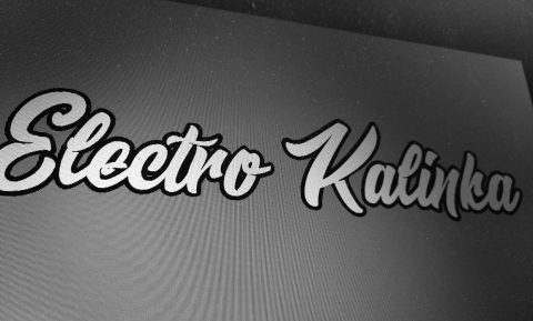 Electro Kalinka o cómo llamamos a esto.