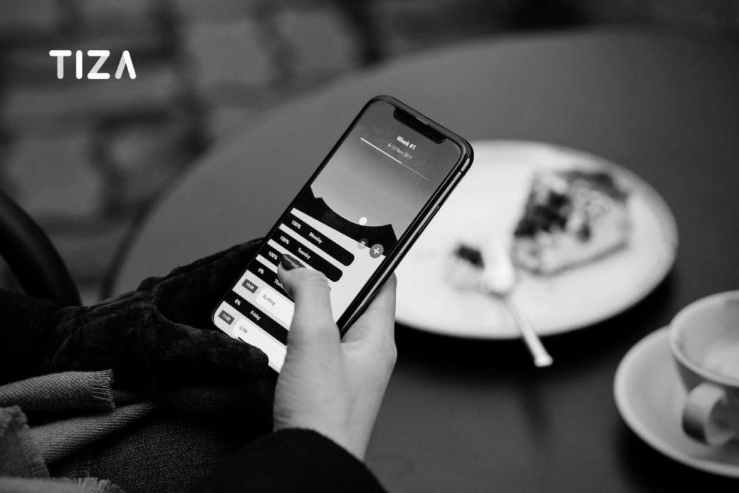 tiza-colegios-app-mobile