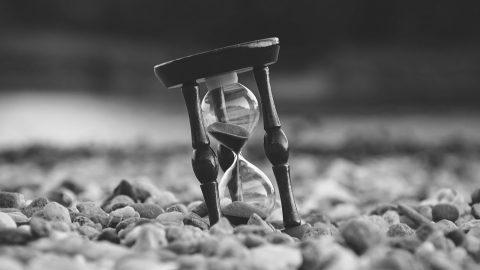¿Cuánto vale el tiempo?