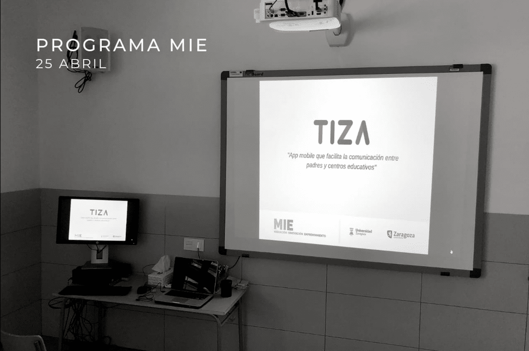 evento-tiza-25-abril