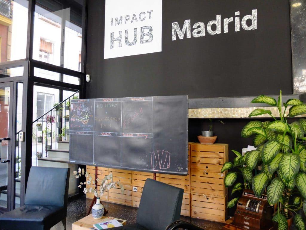 Impact-hub-Madrid