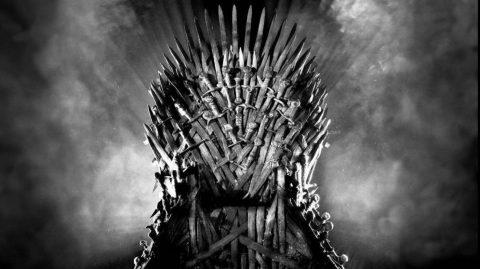 ¿Estás sufriendo el Síndrome post 'Juego de tronos'?