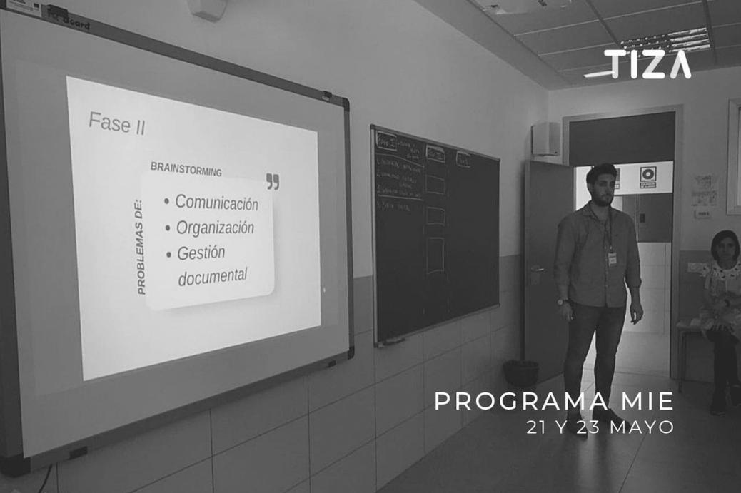 proyecto-tiza-mie-evento
