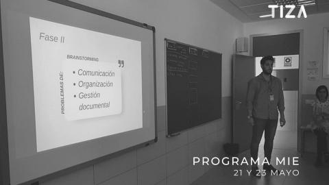 ¿Es posible mejorar la comunicación en los colegios? – parte II
