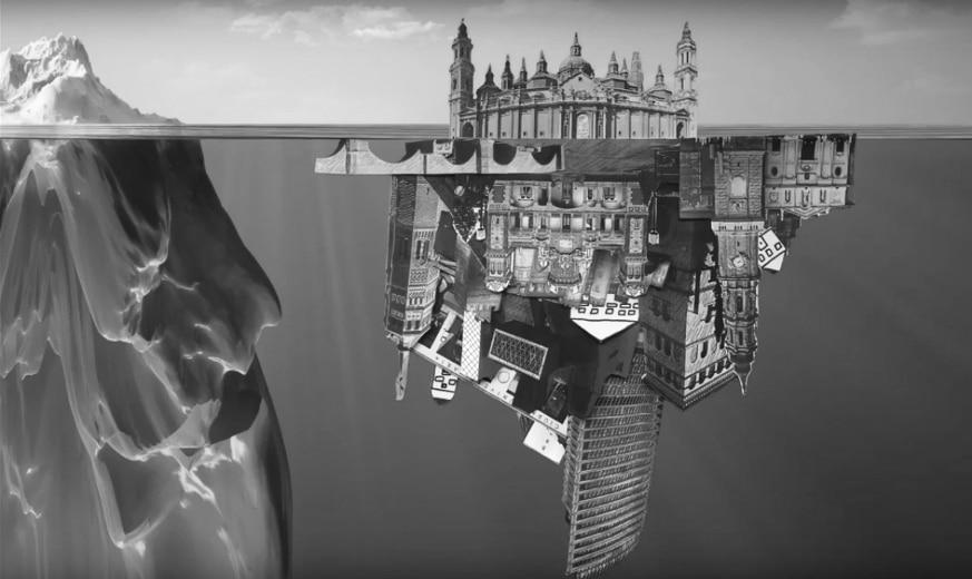 Reflexionando sobre los objetivos del Hackeo Urbano: ¿Cuál es nuestro sitio en la ciudad y el activismo ciudadano?
