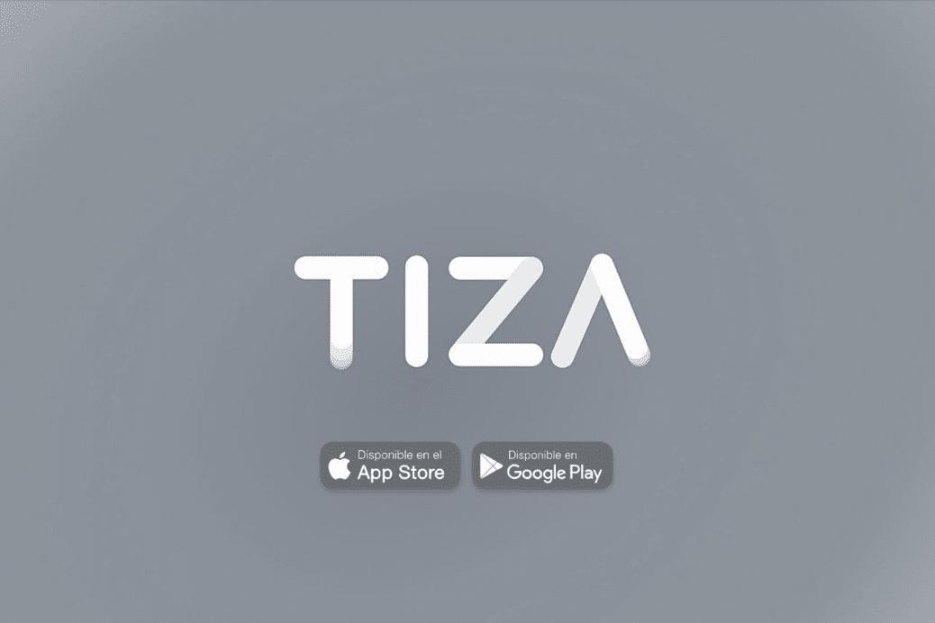 tiza-the-app-disponible-para-descargar