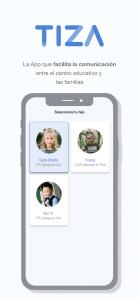 solicitud-de-reuniones-tiza-the-app