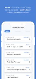 comunicados-tiza-the-app