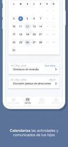 calendariza-las-actividades-de-tus-hijos-tiza-the-app
