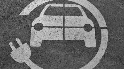 Mejoras de la movilidad urbana: Puntos de recarga disuasorios e intermodalidad