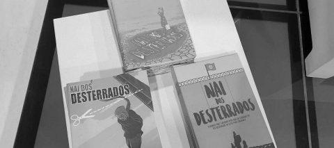 El Salón del Cómic de Zaragoza recala en Cubit