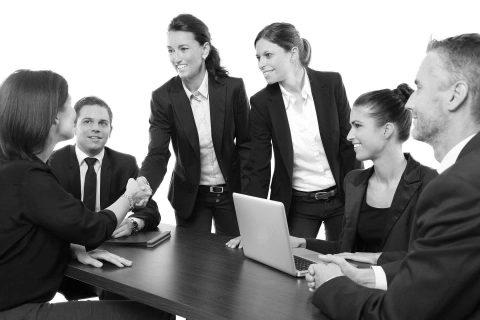 ¿Qué tendencias sobre personas necesitan implementar las organizaciones?