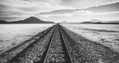 El tránsito de las organizaciones hacia la sostenibilidad