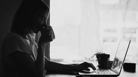 ¿Cómo ser productivo trabajando desde casa?