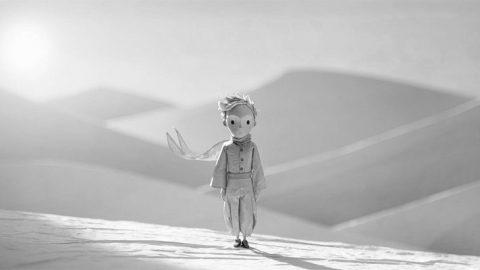 77 años de 'El Principito', un clásico para niños y adultos